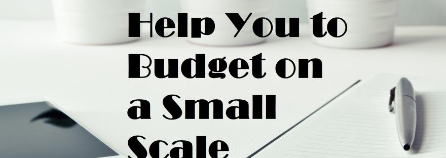 Budgeting, Advice, Tips, Dave Ramsey, Home, Efficiency, Self-Help, Help