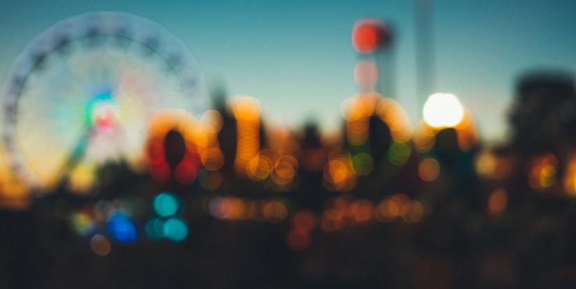 blurry-fair.jpg