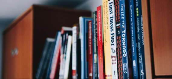 closet-books.jpg