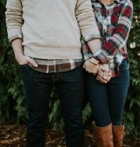 couple-holding-hands.jpg