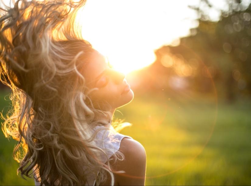 luscious-hair.jpg